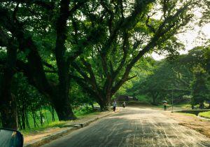 Chiattagong, Bangladesh