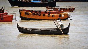 Chittagong-Bangladesh-Shampan.jpg