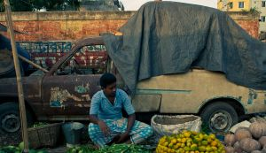 Chittagong-Bangladesh-Vegetable-Market.jpg