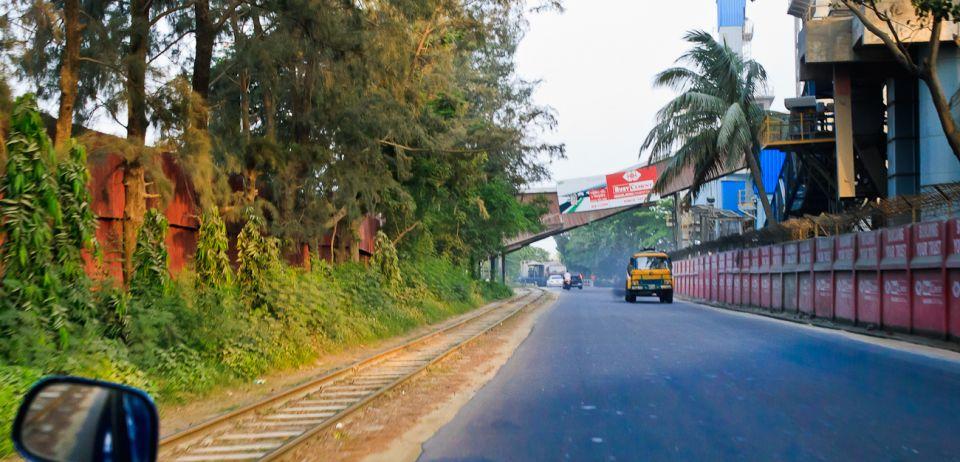 Chittagong-Bangladesh-Another-Road.jpg