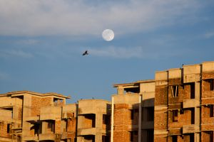 Dhaka-Bangladesh-Day-Moon-Rising.jpg