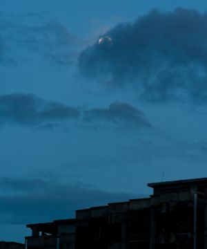 Dhaka-Bangladesh-Moon-Hiding-Cloud.jpg