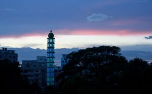 Dhaka-Bangladesh-Mosque-Sunset.jpg
